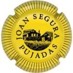 Joan Segura Pujadas X101546 - V28898 - CPC JNS318