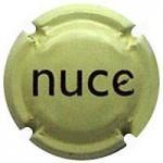 Nuce X101658 - V28988
