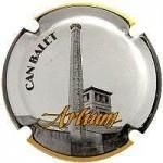 Artium X102335 - V28702