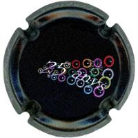 Fonpinet X102394 - V27207 - CPC FNP313