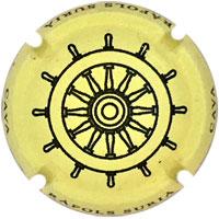 Ràfols Surià X102558