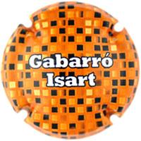 Gabarró Isart X103910 - V29482