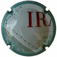 Iradier X104699 - VA930