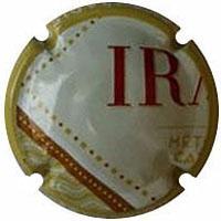 Iradier X104702 - VA931