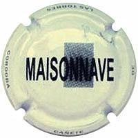 Maisonnave X104751 - VA835