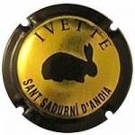 Ivette X105678 - V30201