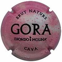 Gora Idiondo i Molina X106090