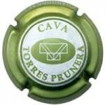 Torres Prunera X106143 - CPC TRP334