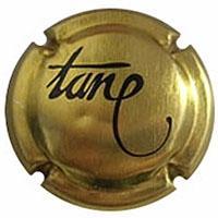 Tane X106206 - V30397