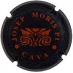 Josep Moris Pi X106939 - V31918