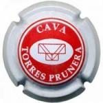 Torres Prunera X107746 - V30926 - CPC TRP330