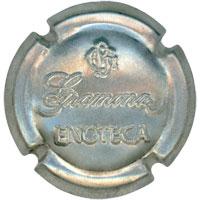 Gramona X108816 - V31235 - CPC GRM204 (Lata)
