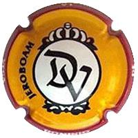 Dominio de la Vega X109256 - VA919 JEROBOAM