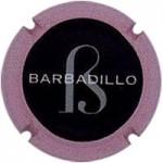Barbadillo X109575 - VA850