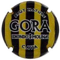 Gora Idiondo i Molina X111133