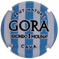 Gora Idiondo i Molina X111134
