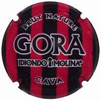 Gora Idiondo i Molina X111135