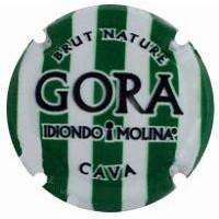 Gora Idiondo i Molina X111136