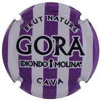 Gora Idiondo i Molina X111137