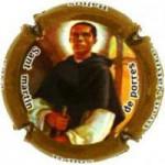 Balius X111406 (St Martín de Porres)