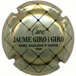 Jaume Giró i Giró X112248 - CPC JGG402