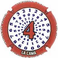 Balandrau 04 X112632 (La Cama)