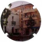 Rosmas X112731 - V32102