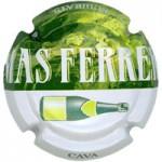 El Mas Ferrer X114423 - V31851 - CPC EMF375