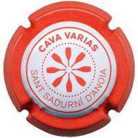 Varias X114443 - CPC VRS308