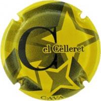 El Celleret X114484