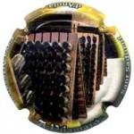 Vilamajó X114982 - CPC VLM336