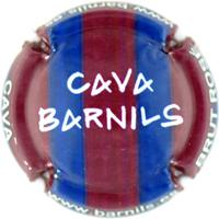 Barnils X115030