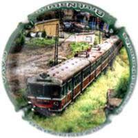 Balandrau X116272