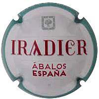 Iradier X116420 MAGNUM