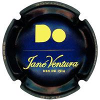 Jané Ventura X117400 - CPC JNV313 (2009)