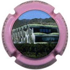 Mas Tinell X117778 - CPC MTN329 (Brut Rosé)