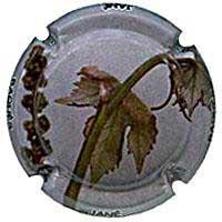 Jané Baqués X117808 - V32602