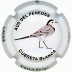 Cuscó Berga X118292 - V32569 - CPC CSB379