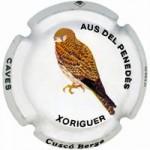 Cuscó Berga X118293 - V32568 - CPC CSB378
