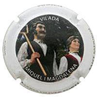 Maria Oliver Portí X119503 - V33104