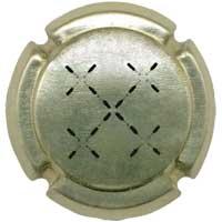 Xamprada X119925 - CPC PRP303