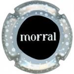 Can Morral del Molí X099615 - CPC CMO304