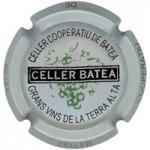 Celler Cooperatiu Batea X121283 - CPC CBT303
