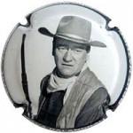 Balandrau X121545 (John Wayne)