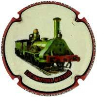 Balandrau X121707