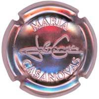 Maria Casanovas X122239 - CPC MRS203