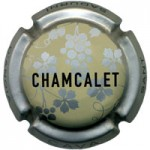 Chamcalet X124247 - CPC CHA304