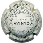 Avinyó X126139 - CPC AVN379