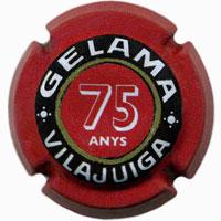 Gelamà X126557 - CPC GLM301