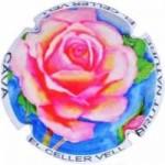 Celler Vell X126635